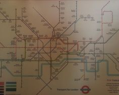 Another great example of a London Underground themed seating plan. http://www.toptableplanner.com/blog/london-underground-wedding-table-plan