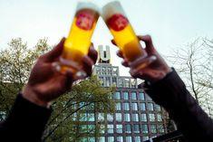 """Über 100 Biersorten auf """"Festival der Dortmunder Bierkultur"""" - Dortmund24"""