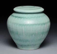 Pet Urn, Pet Urns, Pet Cremation Urn, Elegant Pet Urn | Handmade Pet Urn, Pet…