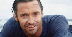 Watch Hugh Jackman Rescue Kids from Drowning in a Riptide