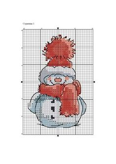 Thrilling Designing Your Own Cross Stitch Embroidery Patterns Ideas. Exhilarating Designing Your Own Cross Stitch Embroidery Patterns Ideas. Cross Stitch Christmas Ornaments, Xmas Cross Stitch, Cross Stitch Cards, Christmas Cross, Cross Stitching, Cross Stitch Embroidery, Embroidery Patterns, Hand Embroidery, Christmas Patterns