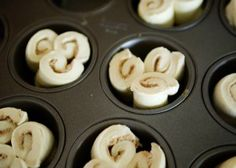 cinnamon-butter-buns_1