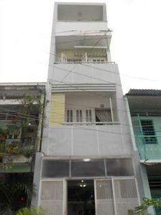 Nhà cho thuê nguyên căn, hẻm đường Lý Thái Tổ, Quận 3, DT 4,2x12m, 1 trệt, 3 lầu, giá 23 triệu http://chothuenhasaigon.net/vi/cho-thue/p/13029/nha-cho-thue-nguyen-can-hem-duong-ly-thai-quan-3-dt-42x12m-1-tret-3-lau-gia-23-trieu