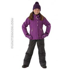 9e50368cc 9 Best snow jackets images