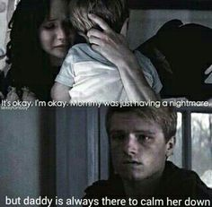 Find images and videos about the hunger games, Jennifer Lawrence and josh hutcherson on We Heart It - the app to get lost in what you love. Hunger Games Memes, Hunger Games Cast, Hunger Games Fandom, Hunger Games Catching Fire, Hunger Games Trilogy, Hunger Games Problems, Katniss Everdeen, Katniss And Peeta, Tris Et Tobias