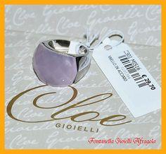 Anello Cloe