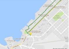 Hospedaje en Cuba Varadero, Coney Island, Havana Cuba, Maps, Yacht Club, Parks, Military, Europe, Travel