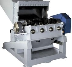 Global Plastic Granulator Industry 2015 Market Size, Share, Global Trends, Price, Research Report, Segmentation & Forecast 2015-2020.    Extensive primary and secondary research capabilities have been used to prepare the report Global Plastic Granulator Industry. The report on the Global Plastic Granulator market presents accurate market estimates and forecasts backed by in-depth primary and secondary research. The research report delivers key in