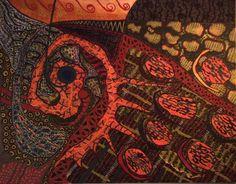 ben hotchkiss Painting, Art, Art Background, Painting Art, Kunst, Paintings, Performing Arts, Painted Canvas, Drawings