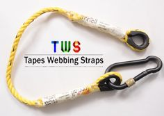 We are a manufacturers of lanyard belts. For more details click on the below link or call us on +9833884973/9323558399 http://tapeswebbingstraps.in/ Courtsey : Tapes Webbing strap