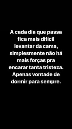 Desse jeito:/ Help Me, Emo, It Hurts, Cards Against Humanity, Posters, Quotes, Life, Words, Deep Thoughts