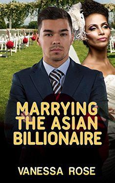 ROMANCE: Marrying The Asian Billionaire (BWAM Pregnancy C... http://www.amazon.com/dp/B01D3VUCM8/ref=cm_sw_r_pi_dp_0Bzgxb0KYSW5H