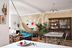 http://www.revistaad.es/decoracion/galerias/casaciones-desconectar-sin-viajar/8518/image/620779