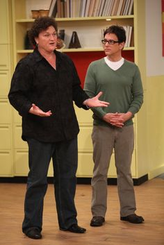 Remember when Dot Marie Jones (Coach Beiste on Glee) coached the season 1 contenders on Vulnerability? #TheGleeProject