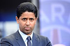 Jerome Valcke and Nasser Al-Khelaifi will be investigated as part of criminal proceedings brought by the Swiss attorney general's office....