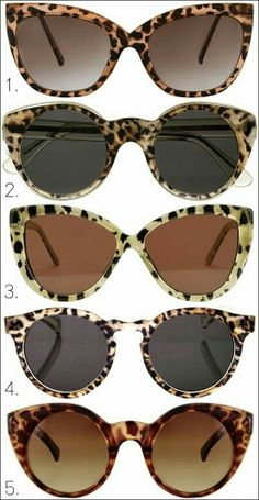 eb872afb60bb Ray Ban Aviator Sunglasses Gold Frame Green Lens Are The Sun Giving You The  Necessary Warmtha And Lights. All New Designer Handbags