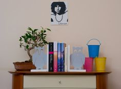 Quadro di Jim Morrison lavorato al traforo di FantasieArtigianali Bookends, Shelves, Etsy, Mugs, Jim Morrison, Home Decor, Unique Furniture, Blue And White, The Originals
