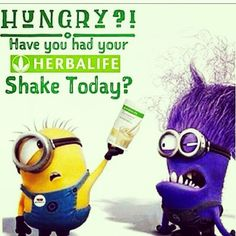 Happy Friday! Happy Friday! Stop in for a delicious #shake and #energizing #tea to start or continue this beautiful day! #bellavidanutrition #herbalife #nutritious #healthy