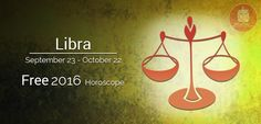 Year 2016 Horoscope predictions for sunsign Libra All About Libra, Astrology Predictions, Libra Horoscope, Year 2016