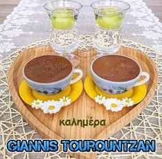 Tea Quotes, Nescafe, Good Morning Good Night, Chocolate Cupcakes, Coffee Time, Like4like, Food And Drink, Pudding, Breakfast