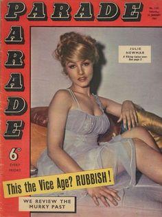 Jan.1961