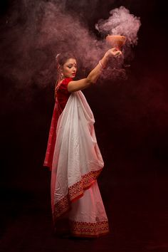 This is my Photography School project. I just love Bengali Culture it's so rich, Language, cloths basicly everything. I choose to shoot bengali culture. Thank You Udaan School Of Photography Mumbai for teaching me photography.