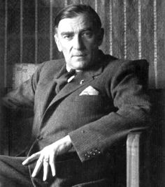 Karol Szymanowski  (1882–1937) was a Polish composer and pianist, the most celebrated Polish composer of the early 20th century.