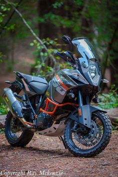 Moto Enduro, Moto Bike, Motorcycle Bike, Scrambler, Ktm Adventure, Super Adventure, All Terrain Bike, New Ktm, Kawasaki Bikes