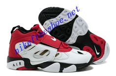 997407a1d72a Buy Reduced 2014 New Nike Air Diamond Turf 2 Mens Shoes On Sale White Red  Black Cheap from Reliable Reduced 2014 New Nike Air Diamond Turf 2 Mens  Shoes On ...