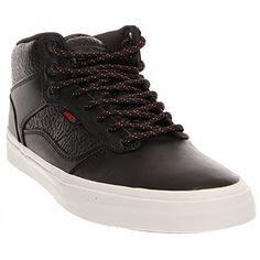 92a69a1602c Vans OTW Men s Bedford Emboss Sneaker  boss