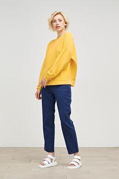 Swedish Fashion, Swedish Brands, Sustainable Clothing, Fashion Brand, Normcore, Fabric, Clothes, Style, Sustainable Clothes