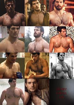 Image result for Henry Cavill nude