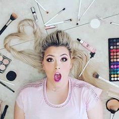 Jenna Dean (@jenna.dean007) • Instagram photos and videos Dean, Photo And Video, Videos, Photos, Hair, Beauty, Instagram, Beauty Illustration, Video Clip