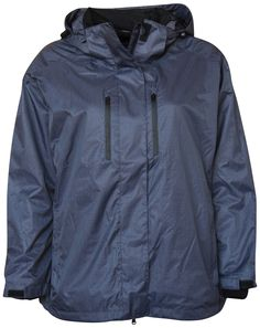 0c8dd9f579 Beautiful womens plus size Pulse 3in1 ski jacket. This coat can be worn 3  ways