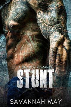 Stunt: Hollywood Bad Boy Romance by Savannah May https://www.amazon.com/dp/B01M9JZ467/ref=cm_sw_r_pi_dp_x_p7jjyb1XDHKAQ