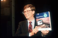 The PC revolution started off life 30 years ago this week. Microsoft launched its first version of Windows on November 20th, 1985, to succeed MS-DOS. It was a huge milestone that paved the way for...