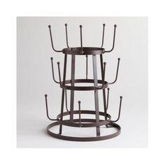 US $35.95 New in Home & Garden, Kitchen, Dining & Bar, Kitchen Storage & Organization