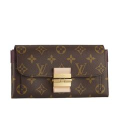 ♥♥♥… Louis Vuitton Marie Wallet ,❤…… Prepared For this Christmas Holiday`. Louis Vuitton Wallet, Louis Vuitton Handbags, Louis Vuitton Monogram, Louis Vuitton Australia, Louis Vuitton Official Website, Beautiful Handbags, Small Leather Goods, Long Wallet, Fashion Bags