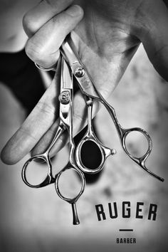 17 Year old studying Graphic Design, Photography and 3D Creative Design at Oldham Sixth Form College, Manchester, England Email - xstottyx@hotmail.com Ruger Barber Photoshoot Mens #Hairstyles #Barbering #Barber #Photography #Ruger #Men #Dylanstott