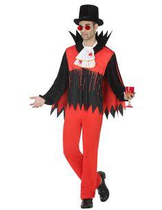 11 fantastiche immagini su Costumi di halloween uomo nel