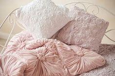 Pink_smocked_Quilt_lazybones