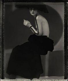 Sarah Moon Photography - Resultados de Yahoo España en la búsqueda de imágenes