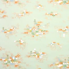antique vintage wallpaper Antique Wallpaper, Repeating Patterns, Retro, Antiques, Vintage, Design, Art, Antiquities, Art Background