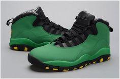 066182f04bd7f5 10 Best Air Jordan X(10) Retro men size shoes on sale images ...