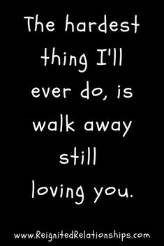 """Now you can read these """"Top 24 Feeling Lonely In Marriage Quotes"""" and get a happy day from these""""Top 24 Feeling Lonely In Marriage Quotes"""". Feeling Broken Quotes, Deep Thought Quotes, Quotes Deep Feelings, Broken Heart Quotes, Hurt Quotes, Mood Quotes, Quotes About Broken Love, Quotes About Love Hurting, Quotes About Your Ex"""