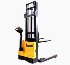 Staxx is professional warehouse material equipment supplier. Staxx focus on manufacturing hand pallet truck,electric pallet truck,pallet stackers. Lifting Platform, Hydraulic Fluid, Lift Table, Wheel Alignment, Furniture Movers, Oil Filter, Pallet, Trucks, Hands