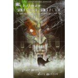 Batman: Arkham Asylum - A Serious House on Serious Earth, 15th Anniversary Edition (Paperback)By Grant Morrison