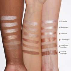 $44.00 COVER FX Custom Cover Drops  |SIZE 0.5 oz COLOR N30 - For light to medium light skin with neutral undertones What it is:  A drop formula to bring a highlighting, strobing, or bronzing effect to your favorite beauty products or to use alone for a glow.