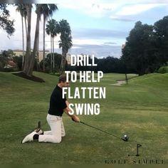Best Golf Clubs, Best Golf Courses, Golf Clubs For Beginners, Golf Betting, Golf Books, Golf Stance, Golf Videos, Golf Drivers, Golf Instruction