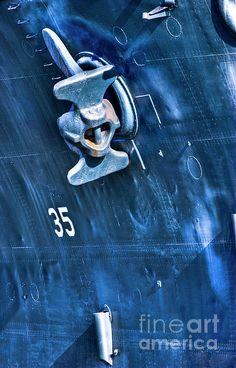 Battleship Texas in San Jacinto Memorial Museum